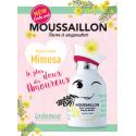 Flyer Moussaillon Mimosa