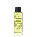 Coffret Green & Zen - huiles de soin parfumée baba cool - amandier et vanille coco