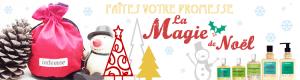 magie_750