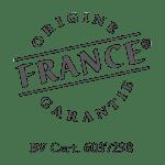 Logo_ofg_gris_numéro
