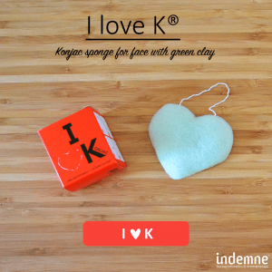 rs_i love k_uk_