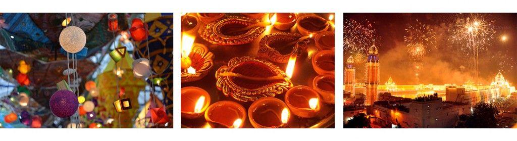 Diwali_fireworks_and_lighting_celebrations_India