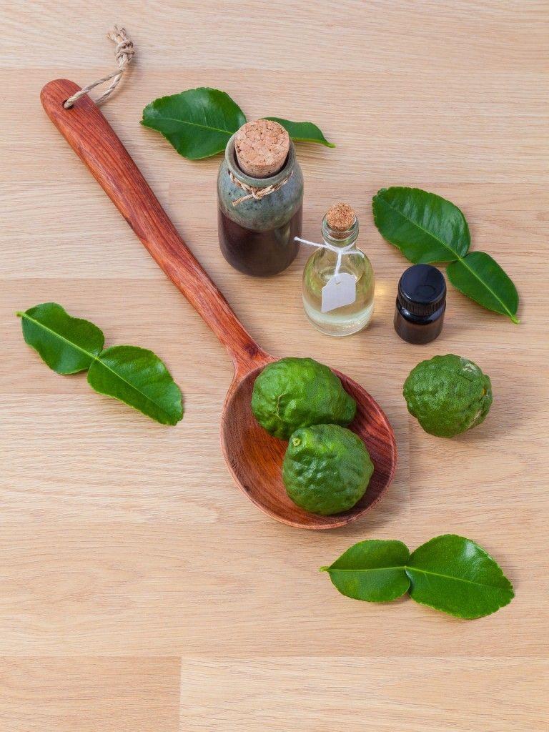 Les huiles essentielles pour soigner du rhume