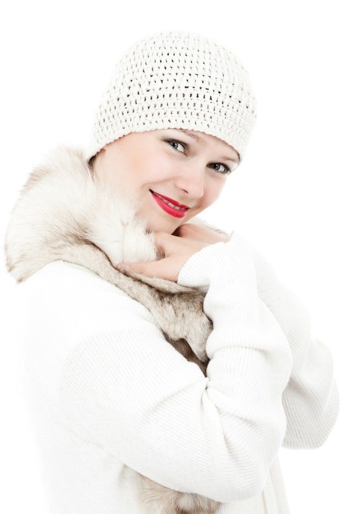 Huiles essentielles recommandées pour les peaux très sèches durant l'hiver.