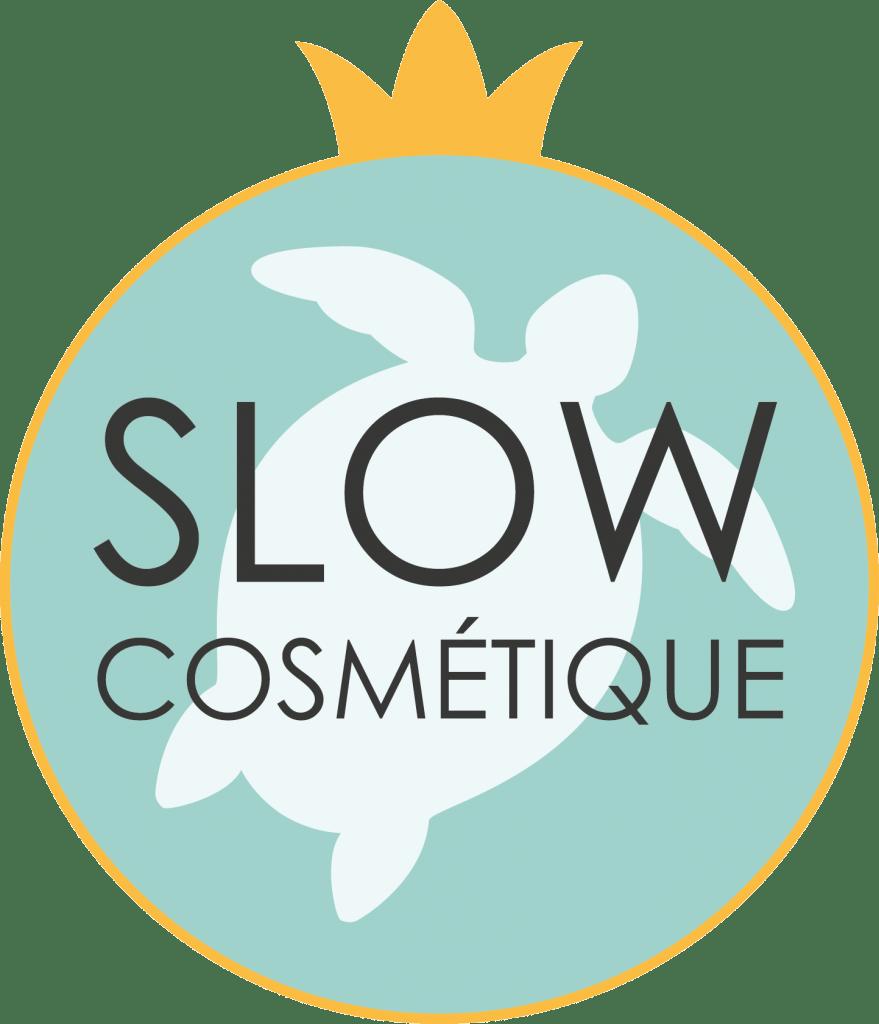 Indemne marque lauréat slow cosmétique