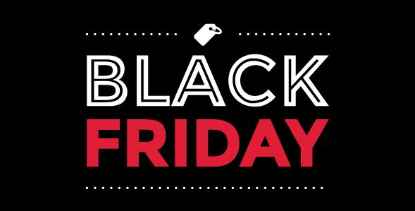 Black friday -50% cosmétiques Indemne