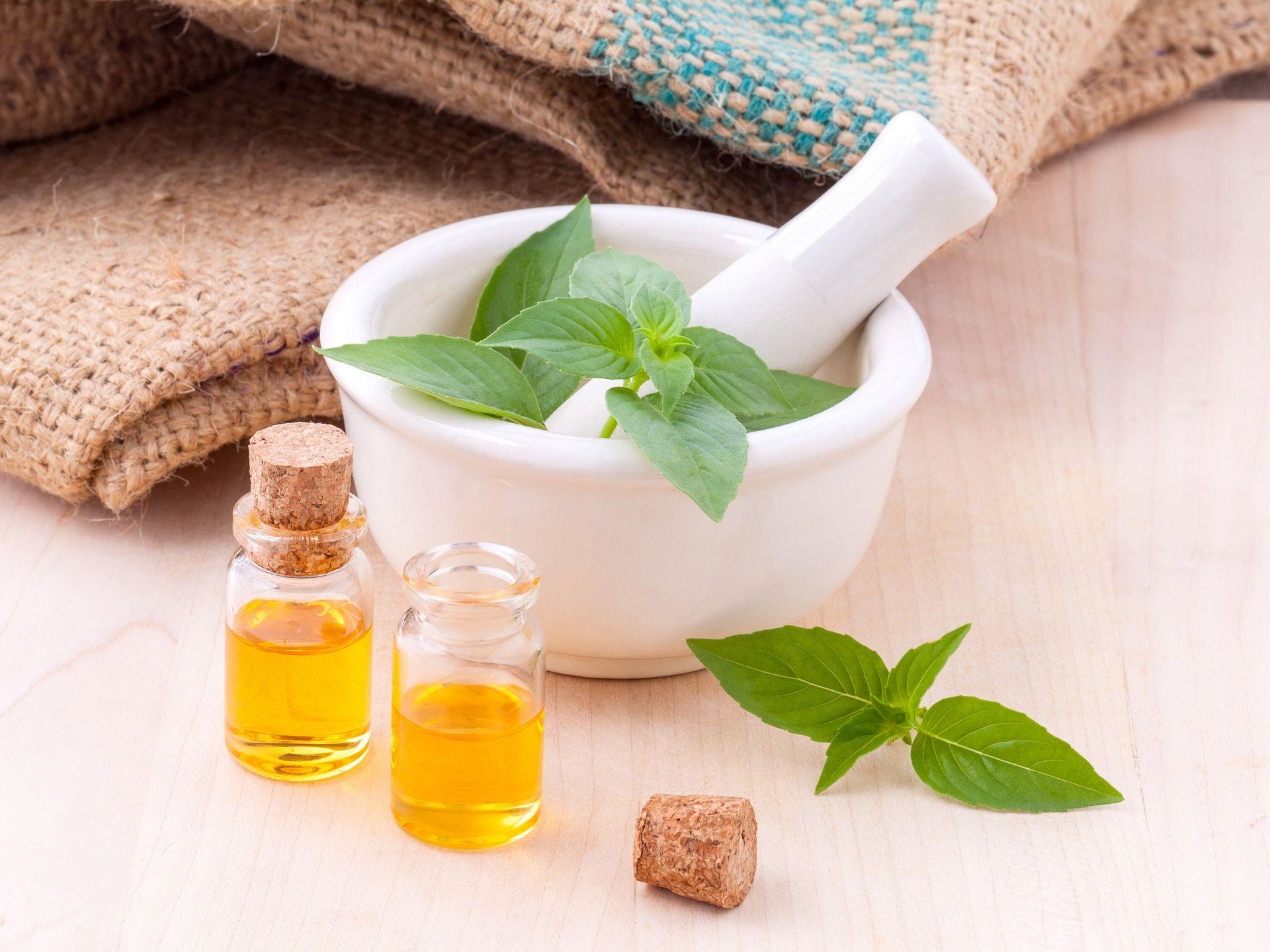 essential-oil-anti-flu