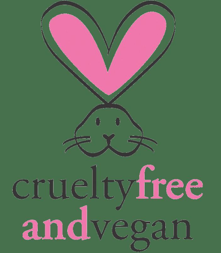 Cruelty Free and Vegan Label