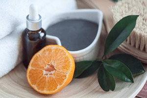 Cellulite ? Marre de la peau d'orange  !