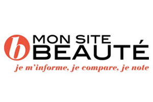monsitebeaute.Interview de pro : Nina Roos