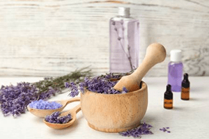 Tips DIY with Essential oils