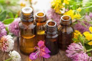 Aromatherapie : comment lutter contre le stress ?
