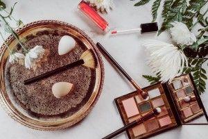 Pourquoi se tourner vers des produits cosmétiques naturels