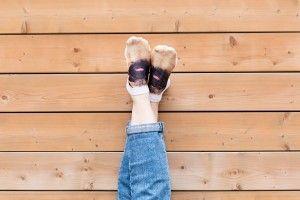 Les mycoses des pieds, comment les soigner ?