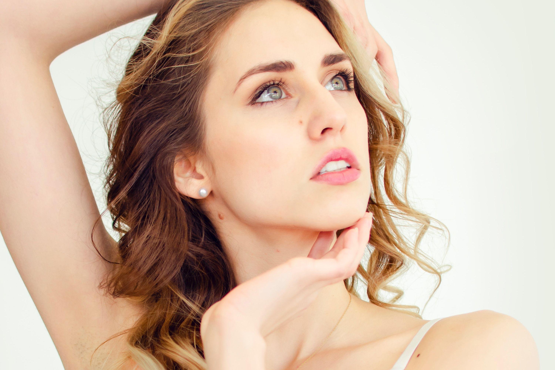 en ligne datant cicatrices d'acné sites de rencontres des thèmes