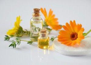 soin quotidien : cremes ou huiles