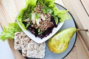 Les avantages des graines germées pour votre alimentation