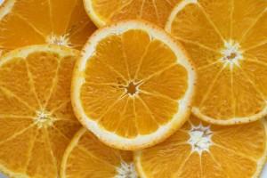 Peau d'orange - cellulite