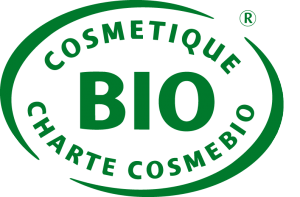 logo-cosmebio-png