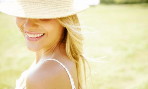comment-bien-préparer-sa-peau-au-soleil