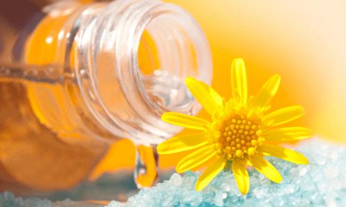 huiles-essentielles-ete