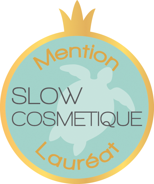 https://www.indemne.fr/img/cms/LOGO%20LAUREAT%20SLOW%20RVB.png