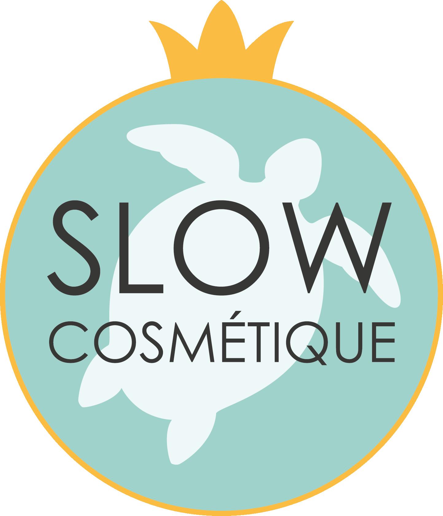 Marque Indemne lauréat Slow cosmétiques