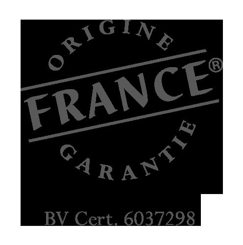 https://www.indemne.fr/img/cms/Logo_ofg_gris_num%C3%A9ro.png