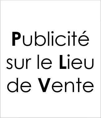 PVL Indemne