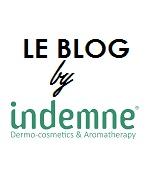 Le blog Indemne