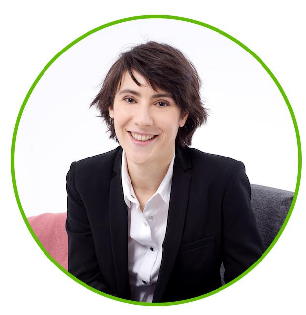 Lotion Déboutonnez-moi ! vu par le dermatologue Nina Roos